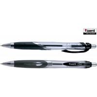 Ручка шариковая Axent Flink
