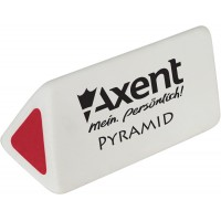 Ластик Axent Pyramid