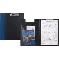 Папка-планшет А4