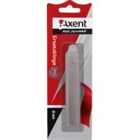 Лезвия для ножей Axent, 9 мм, 10 шт. в упак