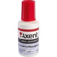Корректор Axent , 20мл