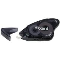 Корректор-лента Axent , 5мм*8м
