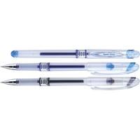 Ручка гелевая Axent Blick