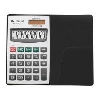 Калькулятор Brilliant BS-1012X,12-разрядный