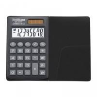Калькулятор Brilliant BS-200x, 8-разрядный
