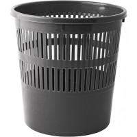Корзина для мусора 8л