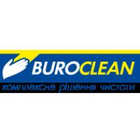 Средство для мытья посуды Buroclean ECO, 5л