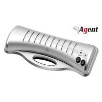 Ламинатор Agent LM-A4 125