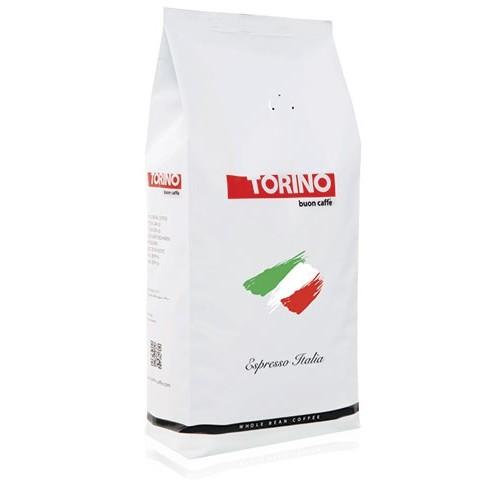 Кофе зерновой Torino Espresso Italia, 1 кг