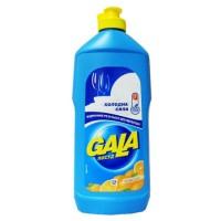 Средство для мытья посуды Gala 500мл в ассортименте