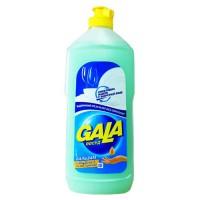 Средство для мытья посуды Gala Нежные ручки 500мл в ассортименте