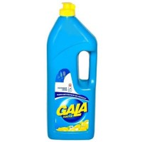 Средство для мытья посуды Gala 1000мл в ассортименте