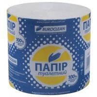 Туалетная бумага Buroclean