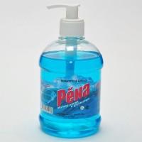 Жидкое мыло PENA, 450мл