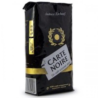 Кофе зерновой Carte Noir, 250г