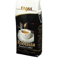 Кофе Галка 1000г, зерновой